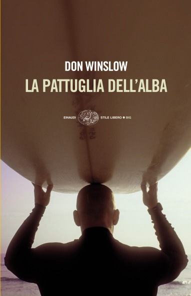 WINSLOW cover.qxd