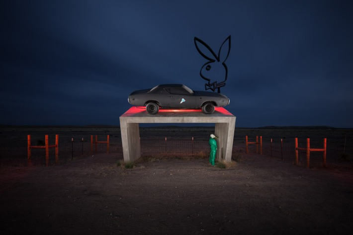 Playboy-Marfa-by-Scott-Martin
