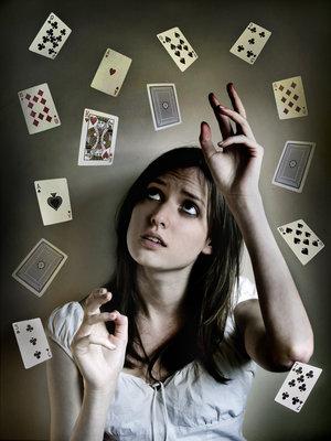 The_Gambler_by_t_bone_tory