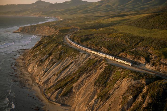 amtraks-coast-starlight-train-phil-schermeister