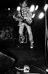 Kurt_jump