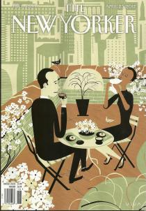 Tapa-The-New-Yorker-April-2012