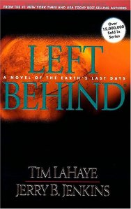 left-behind-book