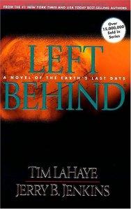 left-behind-book
