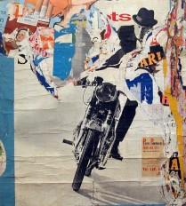 moto-avenue-ledru-rollin1965