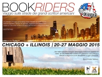 BookRiders_02