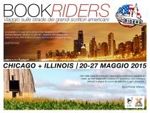 BookRiders_02