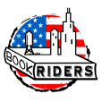 Book Riders in Illinois