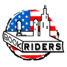 Book Riders in Illinois