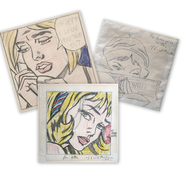 media-mostra-roy-lichtenstein-gam-torino_files33