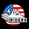 Book Riders nella Californoir