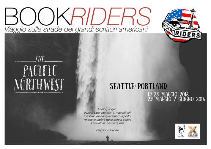 BookRiders_PNW_FLYER5