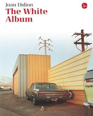 cover-the-white-album-didion - McMusa