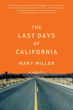 the_last_days_of_california_book_review