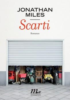 Scarti - Jonathan Miles