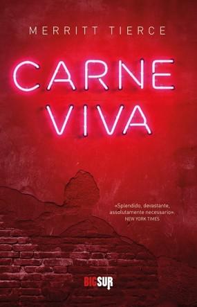 cover Carne Viva