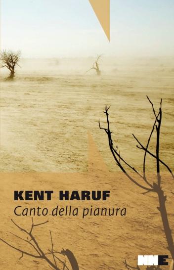 Canto della pianura - Kent Haruf