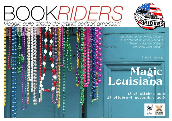 Magic Louisiana_BR_flyer