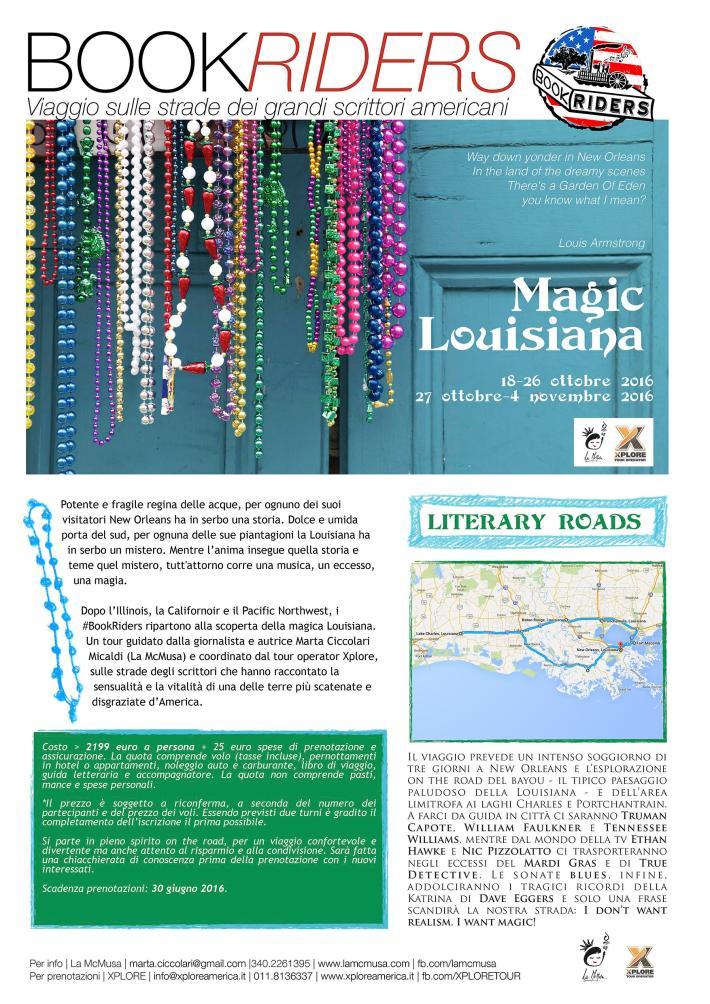 Magic Louisiana_BR_loca
