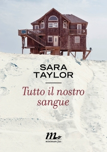 192_taylor-tuttoilnostrosangue_x_giornali