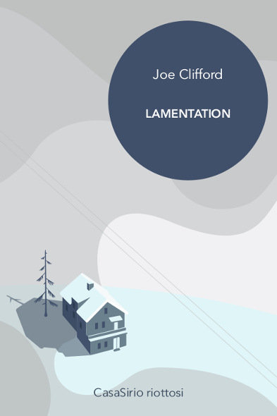 19_piatto_JOE_CLIFFORD_Lamentation