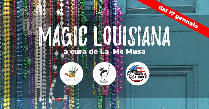 magic-louisiana