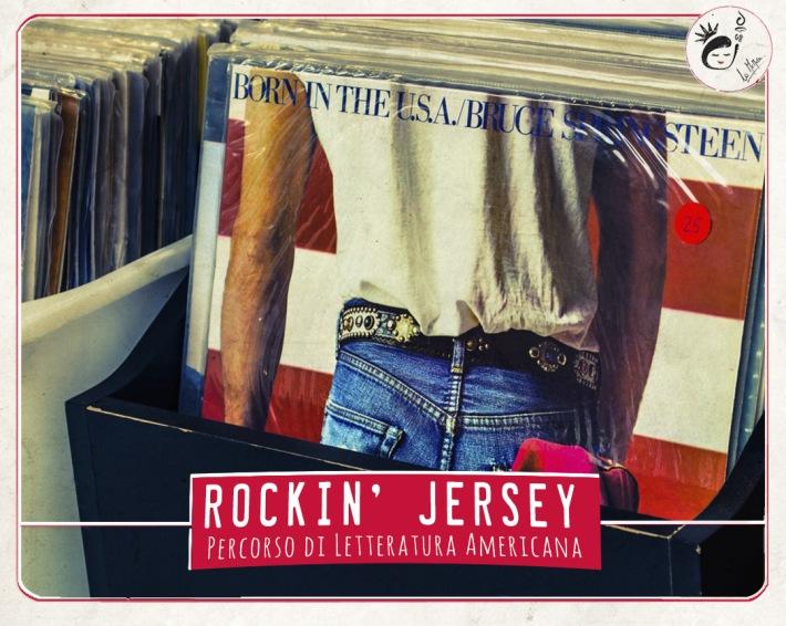 ROCKIN'JERSEY_MCM