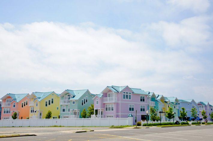 Spray-Beach-Hotel-45-of-59-1-1200x797