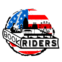 Logo Book Riders_ROCKINJERSEY_3