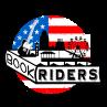 Logo Book Riders_ROCKINJERSEY_3